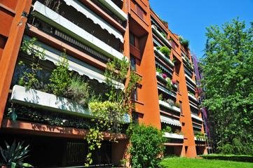 Milano 3 - Basiglio