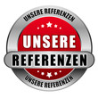 5 Star Button rot UNSERE REFERENZEN DTO DTO