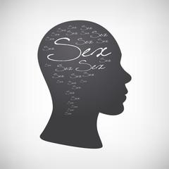 Sex in Mind