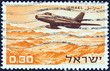 ������, ������: Dassault MD 454 Mystere IVA military aircraft Israel 1967