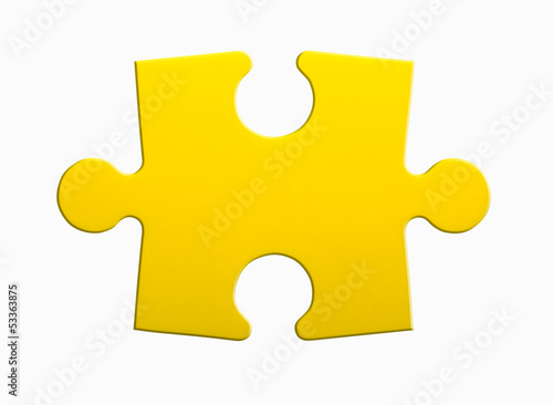Jigsaw puzzle - 53363875