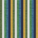 seamless retro stripe vector background