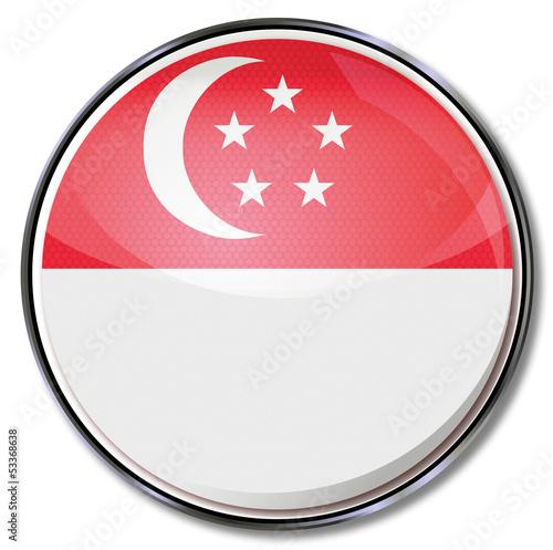 Button Singapur