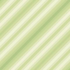 Seamless vector diagonal pattern, green, eco, bio colors, eps 8