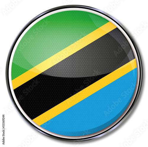 Button Tansania