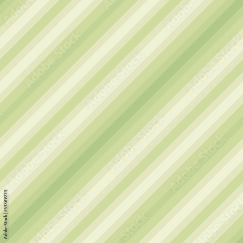 Seamless vector diagonal pattern, green, eco, bio colors, eps 8