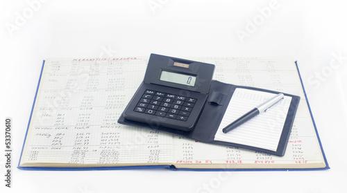budget planing