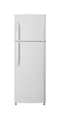 Refrigetator front view