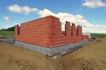 construction maison - maçonnerie  # czm