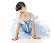 Elementary Dancer