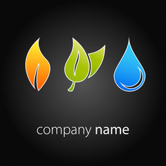 energie rinnovabili logo