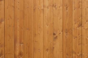 Boards of pine wood - Bretter aus Kiefernholz