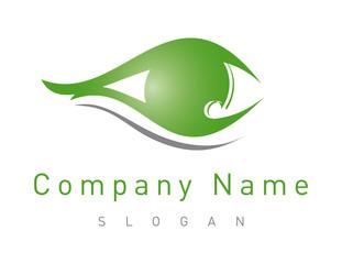 optometrist logo