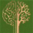 grün denken