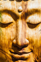 Zen Face