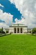 The Romanian National Opera