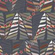 ChristmasTree Pattern