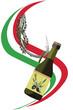 amo l'olio italiano