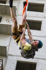ropejumping012