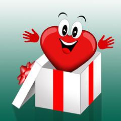 Organ donation