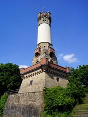 Harkortturm in WETTER a.d.Ruhr