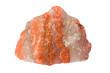 Sylvine (bitter salt) - 53423821