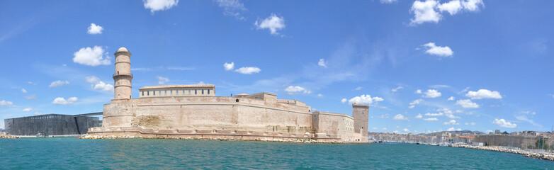 ville de méditerranée