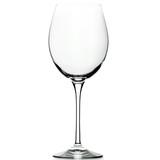 Calice per vino - 53428899