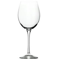 Calice per vino