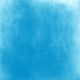 Fototapety Abstract blue background.