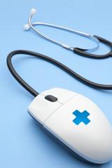 computerization of medicine
