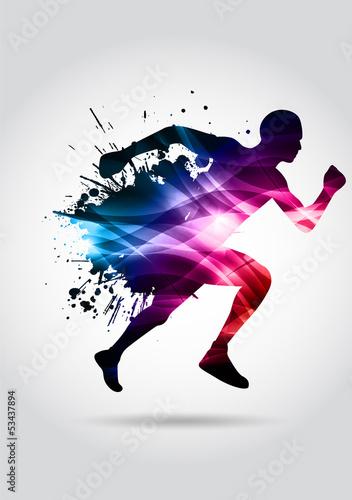bieganie-maraton