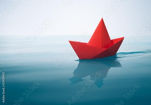 plain sailing - 53438403