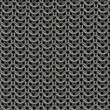 Chain Mail Texture
