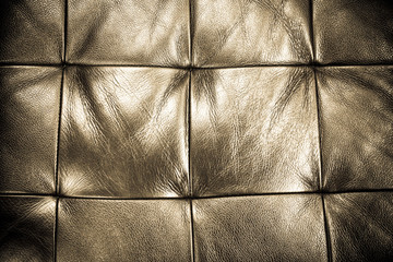 luxury classic leather texture