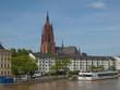 Frankfurt Cathedral