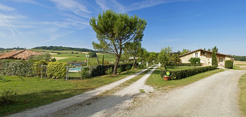joli gite rural  # 03