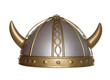 viking helmet studio cutout