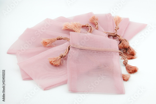 souvenir bags - 53450232