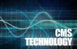 CMS Technology