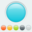 Button in six colors