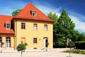 Wielandgut Oßmannstedt - 3