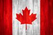 Canada flag - 53455483