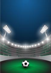 ball_arena