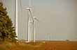 Wind Turbines Service - 53461285