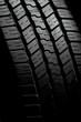 All Seasons Car Tire