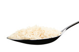 Spoonful of Rice