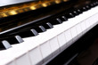 Piano keys - 53465611