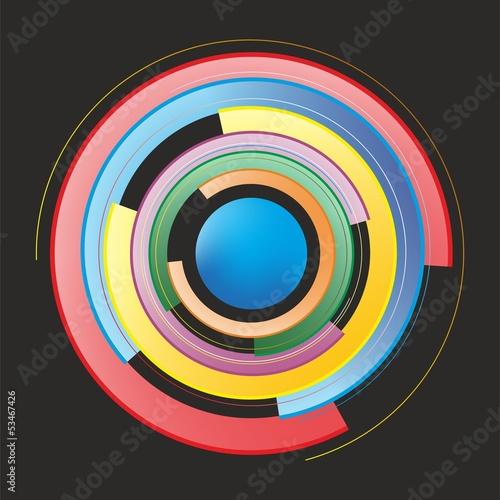 Circle2006a