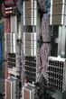 armoire DSLAM